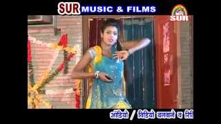 Raja Kable Palang Hili | Bhojpuri New Hot HD Video | Bipin Pandey