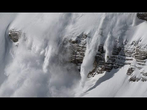 Jackson Hole Dreams – Griffin Post
