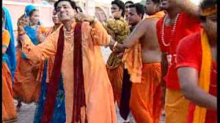 Ganga Ji Mein Dubki Lagaoongi [Full Song] Bhole Ki Fauj Karegi Mauj