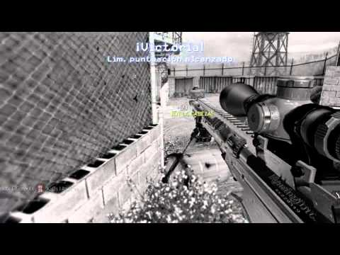 Xxx Elguri Xxx - Mw3 Game Clip video