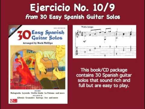 Jose Ferrer - Ejercicio No 10-9