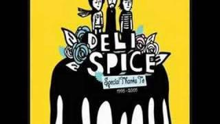 Deli Spice: Chau Chau