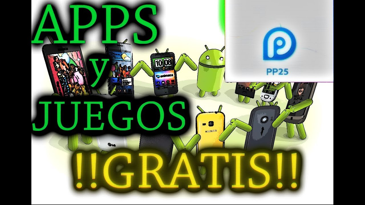 slotomania juegos gratis español