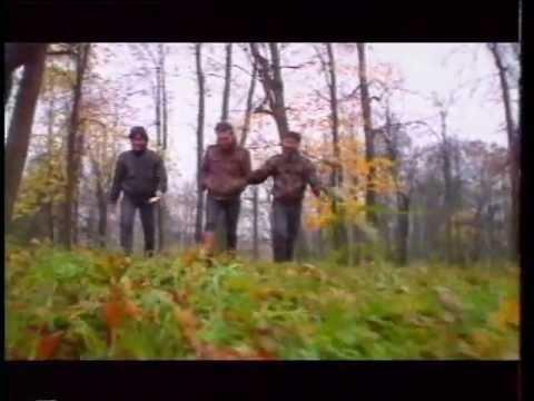 ДДТ, Юрий Шевчук - Что Такое Осень