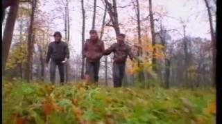 ДДТ - Что такое осень