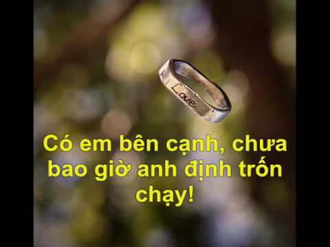 [Vietsub] Until You - Shayne Ward