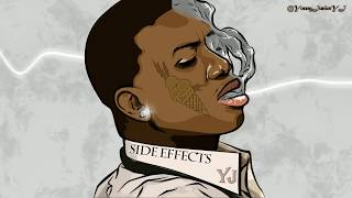 "[FREE] Gucci Mane Type Beat "" Side Effects ""   Gucci Mane ft. 2Chainz Hip Hop Instrumental 2018"