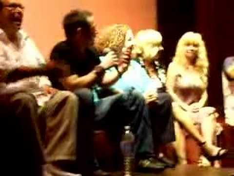 Last American Virgin Reunion, Part 3 video