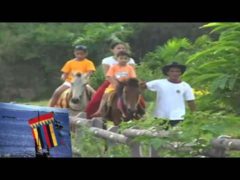 Zamboanga, Philippines video