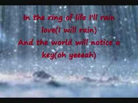 the worlds greatest lyrics