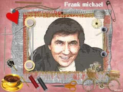 Frank Michael - Reviens