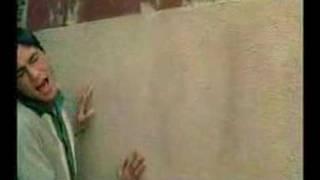 Дима Билан - На берегу неба