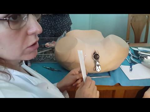 ginekologicheskoe-vlagalishnoe-obsledovanie-video