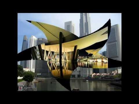 The Peranakan Museum | Visit Singapore | Top Places Singapore | Tourism Places Singapore