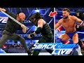 WWE SmackDown Live 23 April 2019 Highlights ! WWE SmackDown Live 04/23/19 Highlights !