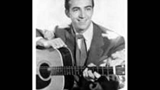 Watch Faron Young You Are My Sunshine video