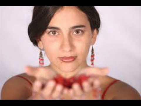 Marta Gomez - Un Pedacito De Tu Amor