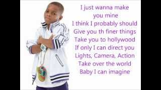 download lagu Lil Niqo- Television Love gratis