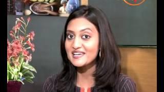 Hair Care Tips - Scalp Care - Apka Beauty Parlour - Shehla Aggarwal(Dermatologist)