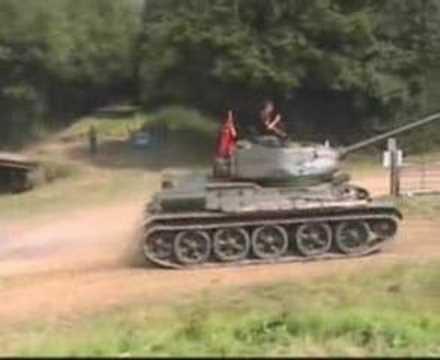Tanks For Sale Australia t 34 Tank For Sale Australia