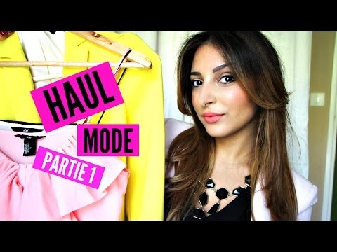 Big Haul mode Printanier ⎮ Partie 1 ❀