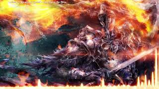 Nightcore - Let There Be Fire [Aviators ft. Miracle of Sound]