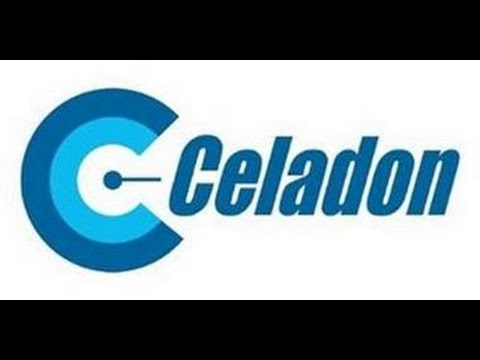 Celadon Trucking - FREIGHT ROVER Owner Operator Load Board