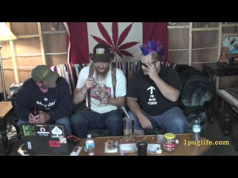 THC episode-206 how to get your medical marijuana card in canada
