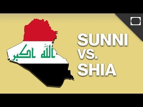Islamic State of Iraq and Syria (ISIS)