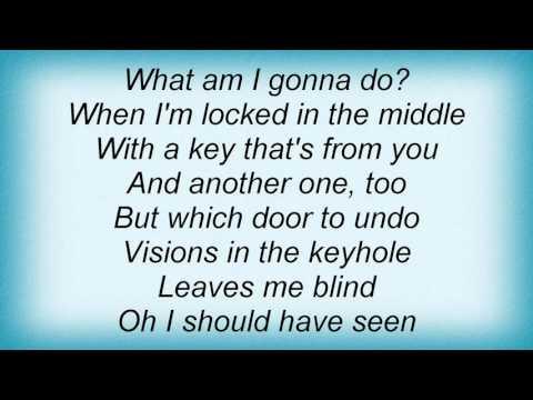Poco - What Am I Gonna Do