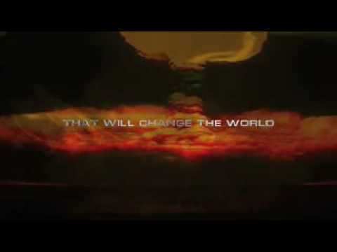 tom-clancy-end-war-xbox-360-trailer.html