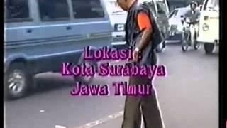 Download Lagu SURABAYA  SURABAYA Gratis STAFABAND