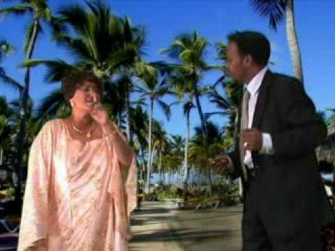 Somali Music Jooqle Iyo Nimco Yaasiin C  Soo Dhawoow Aan Ku Dhowrto Waligey video