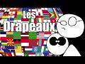 Point Culture : les Drapeaux thumbnail