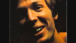 Watch Scott Walker Little Things that Keep Us Together video