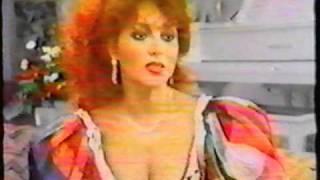 Iris Chacon Playboy Special