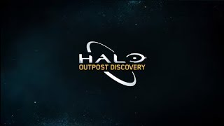 Halo Outpost Discovery Announced + Halo Infinite REVEAL?