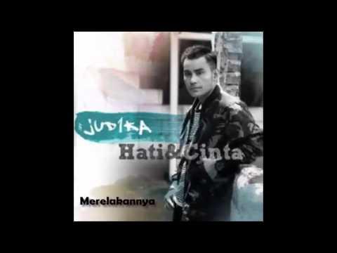 download lagu Judika   Merelakannya Lagu Baru 2014 gratis