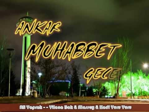 Ali Yaprak     Yilana Bak & Massey & Hadi Yuru Yuru mp3 indir