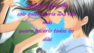 Watch 6 Voltios Princesa video