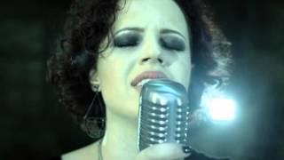 Audiovox Rock - ACORDAR - Clipe Oficial (HD)