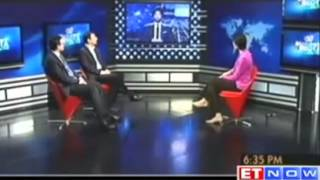 Budget & India Inc_ Expectations from budget 2012 Part 1