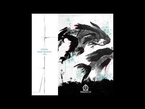 Ryogo Yamamori - Aloe (strΩ001)