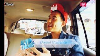 Download Lagu Daniel Mananta, Multitalenta yang Jago Banget Bisnis Part 01 - Alvin & Friends 03/09 Gratis STAFABAND
