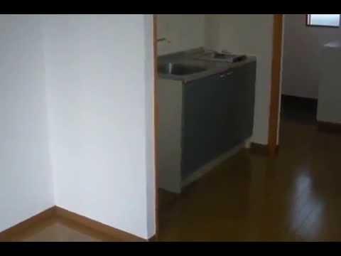 那覇市牧志 1ルーム 4.2万円 アパート