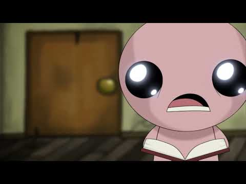 Doppelt sehen | The Binding of Isaac: Repentance | 23