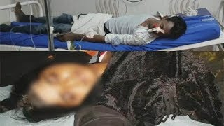 వాళ్లు ప్రేమించుకున్నారు.. కానీ! - netivaarthalu.com