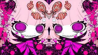 Nightcore - Living Dead Diner Girls (Halloween J-Rock)