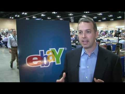 eBay Becoming More Involved in the Coin Market and Dealer Reaction