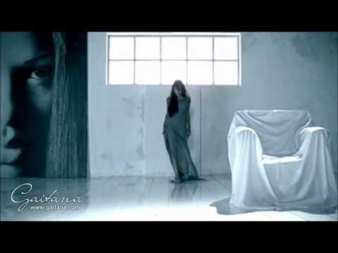 Гайтана - Відшукаю - Gaitana (Official Video)